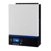 Invertor monofazat Off-Grid PIP3024-5048GK