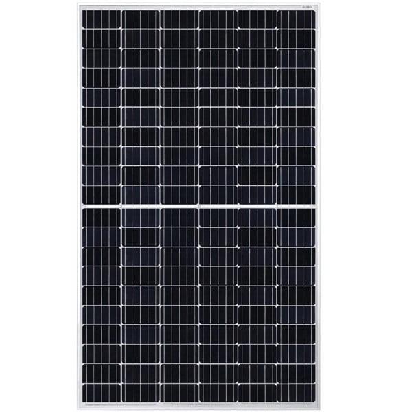 Panou fotovoltaic monocristalin AstroSemi 340W (CHSM60M‑HC)