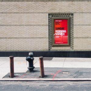 Marketing Amper Ad Agencia Creativa y Publicidad xalapa veracruz