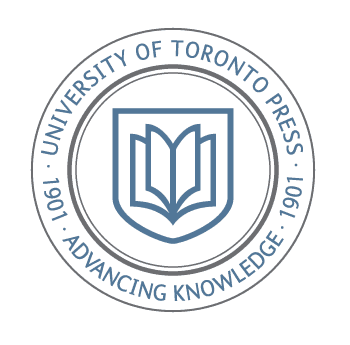 Image result for university of toronto press