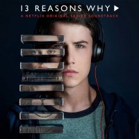My Thoughts On '13 Reasons Why'