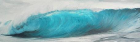 blue wave (1)