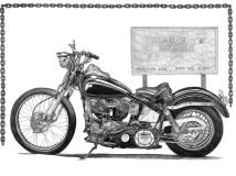1956-panhead