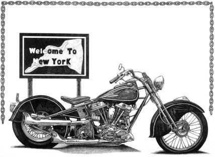 cust-pan-newyork