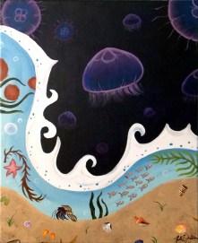 jellyfishhamnoborder
