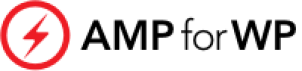 AMP for WP Black Friday Deals 2019