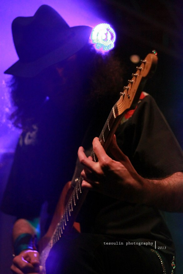 Soundtruck - Tesoulin Photography-3
