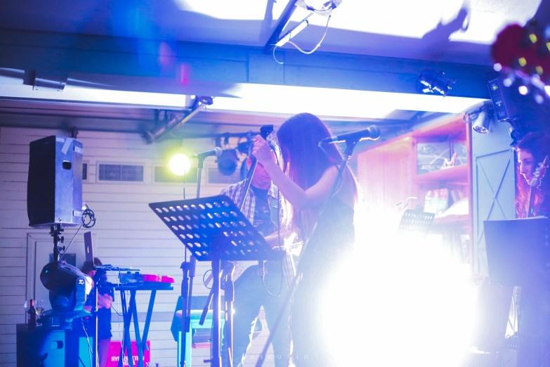 TheZoo_Musicfor_tesoulin-16