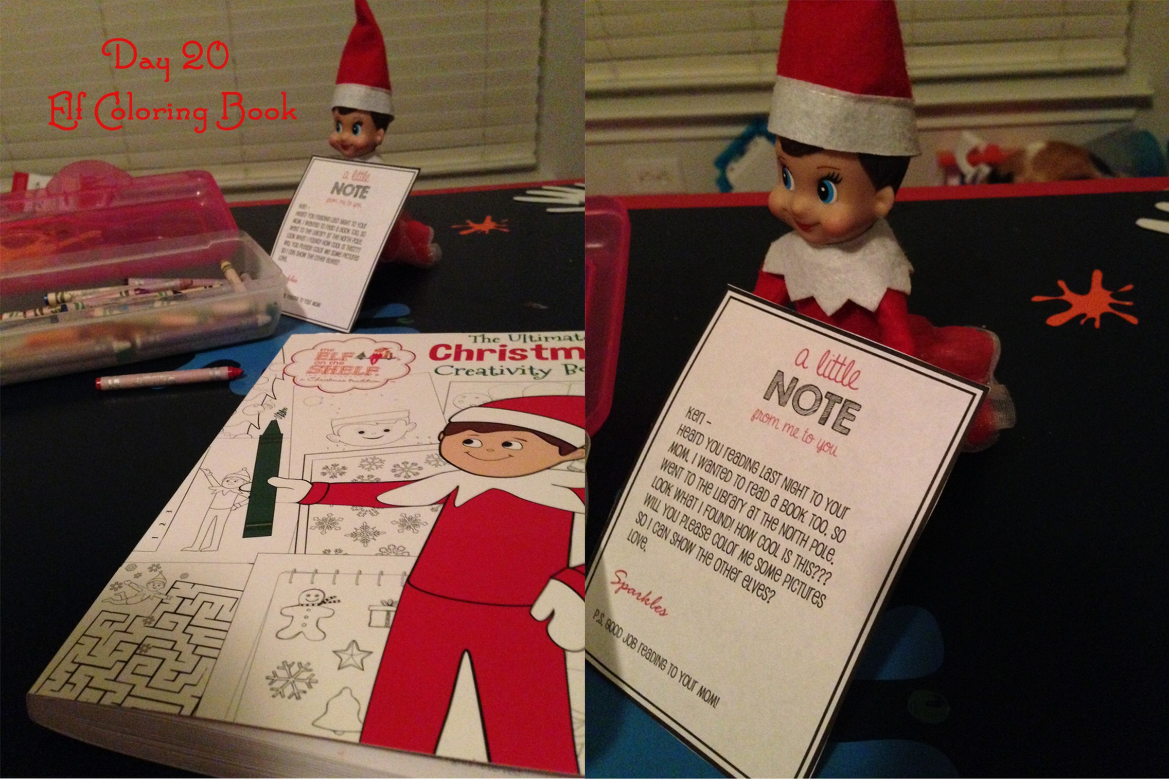 1000 images about elf on the shelf on pinterest elves elf on the