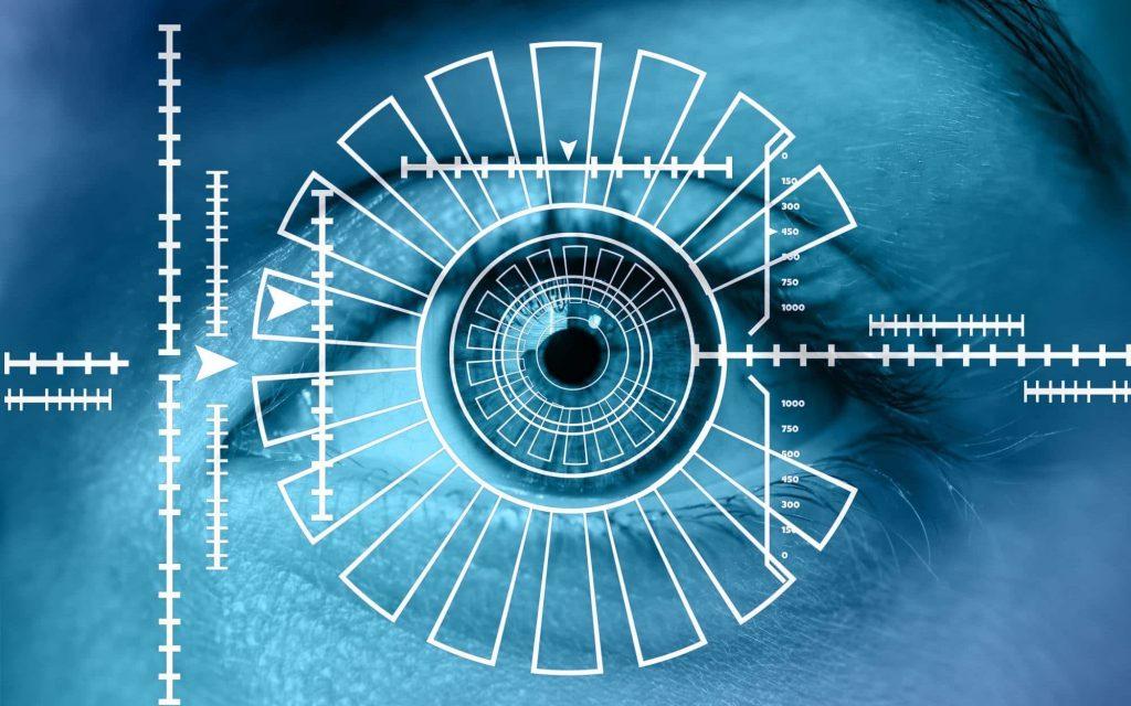 Le troisième œil, entre mythe et réalité
