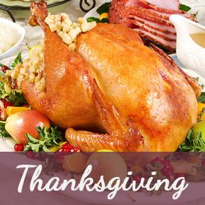 thanksgivingbutton01