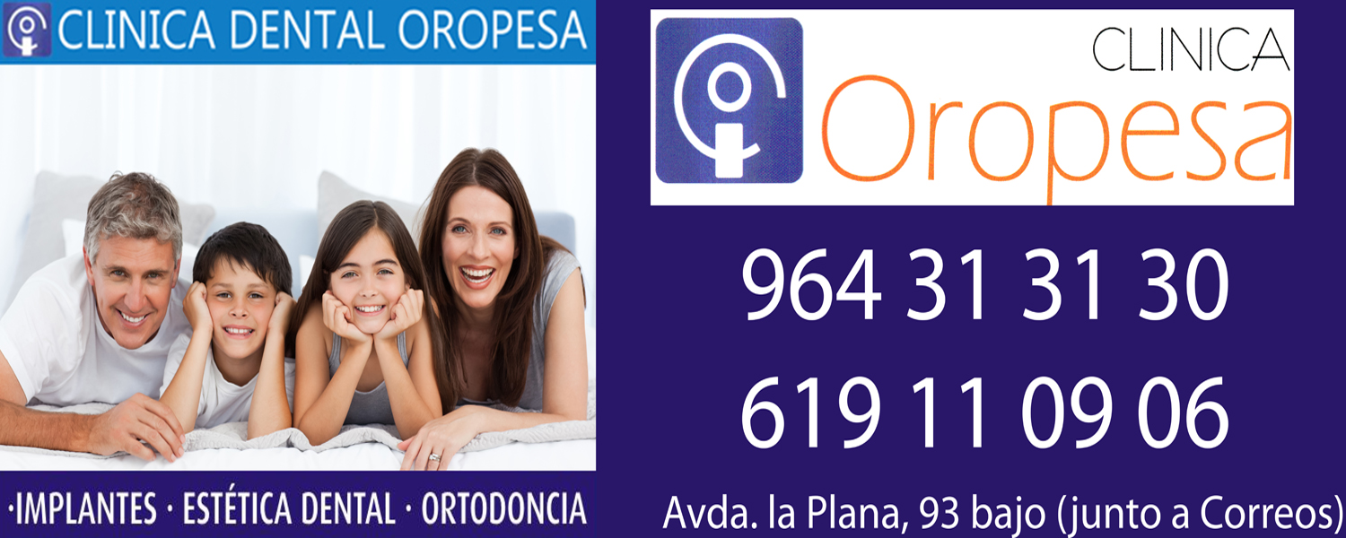 panel clinica Oropesa rev
