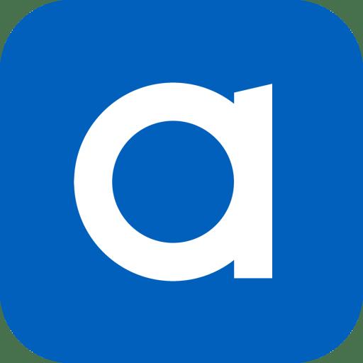 Ampli | Link  Shop  Earn  Cash out