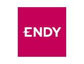 endy-mattress-cash-back