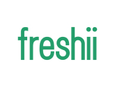 freshii-cash-back