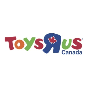 toys-r-us-cash-back