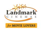 landmark-cash-back