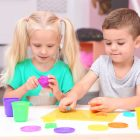 Fun Arts & Crafts Activities To Do with Kids at Home