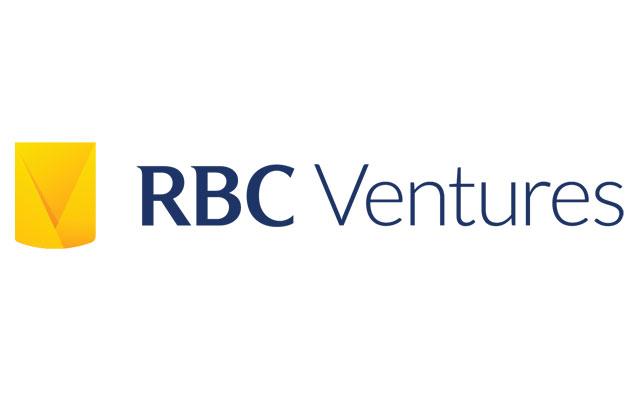 rbc ventures