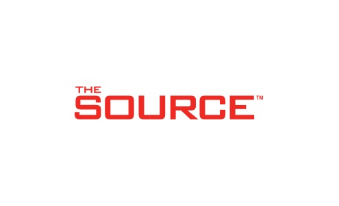 The Source and Ampli
