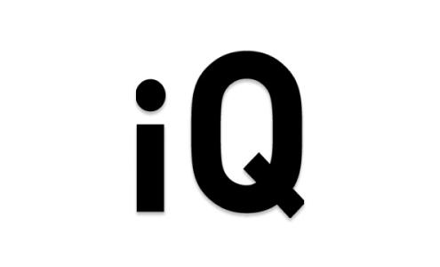 IQ Foods Co.