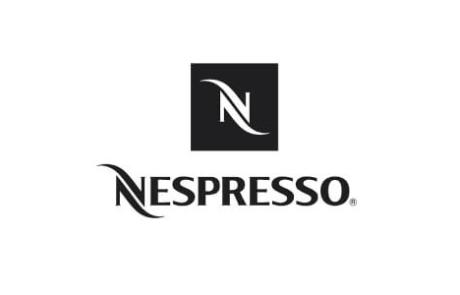 Nespresso