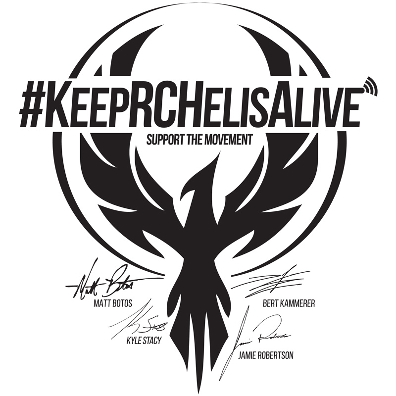 #KeepRCHelisAlive