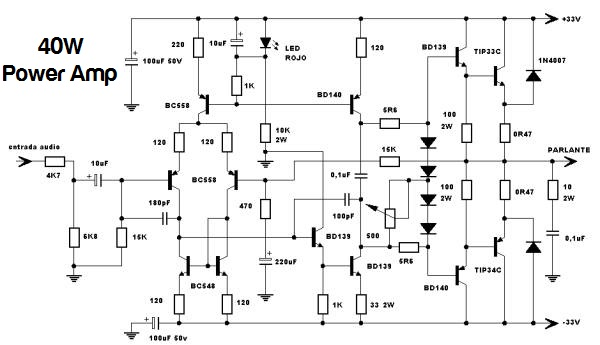 today we can get the transistor circuit diagram of 2sa1943 and