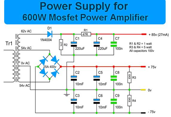 Kicker Impulse 652xi Wiring Diagram - Wiring Data