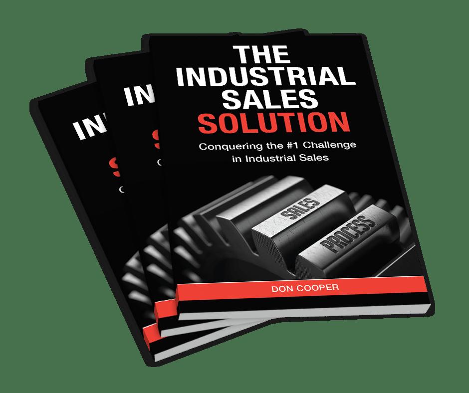 StackedBooks_IndustrialSales