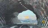 tunnelvision 071914