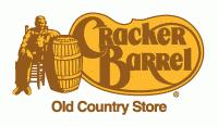 CrackerBarrel Logo_Small