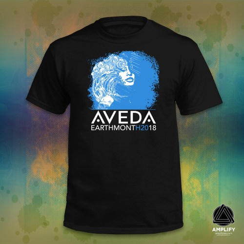 Aveda-Earth-Month