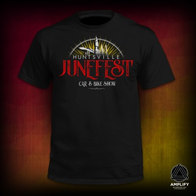 Junefest 18 Preview
