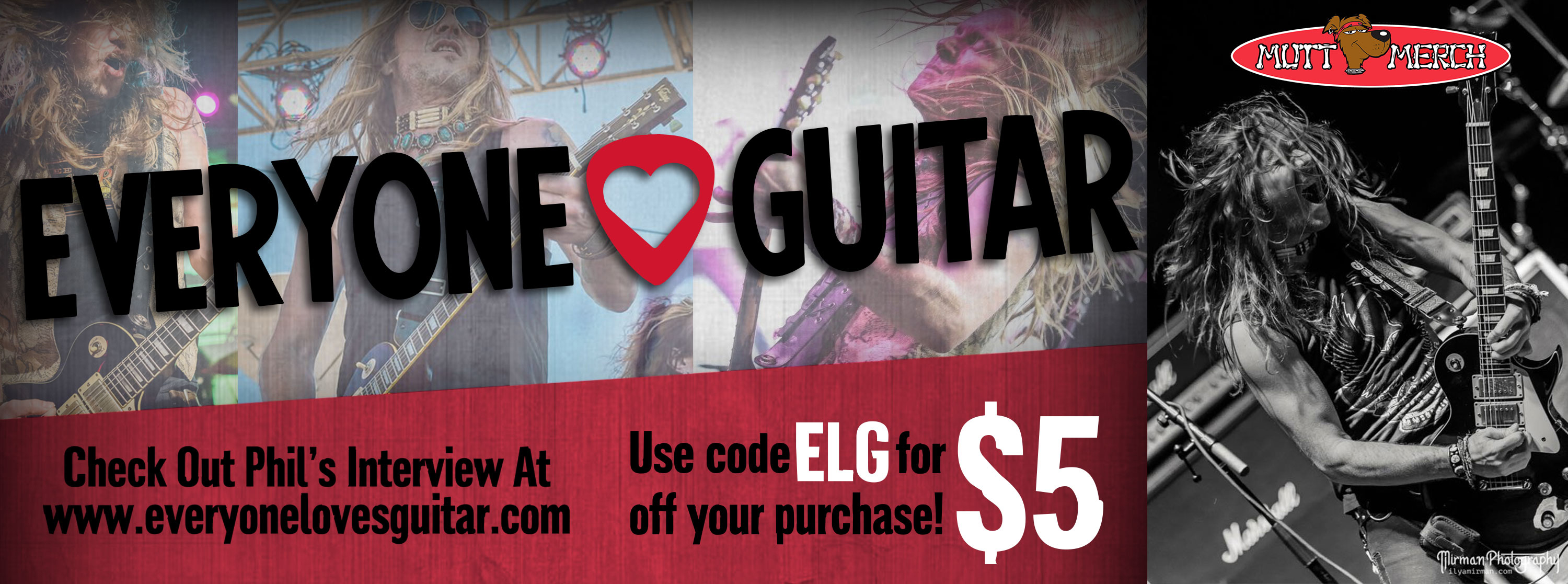 Mutt-Merch-Guitar-Header