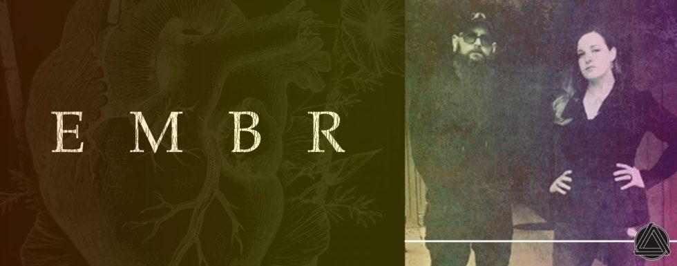 Ember-Banner-New