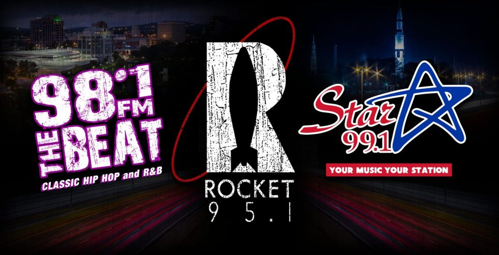 Radio-Station-Header