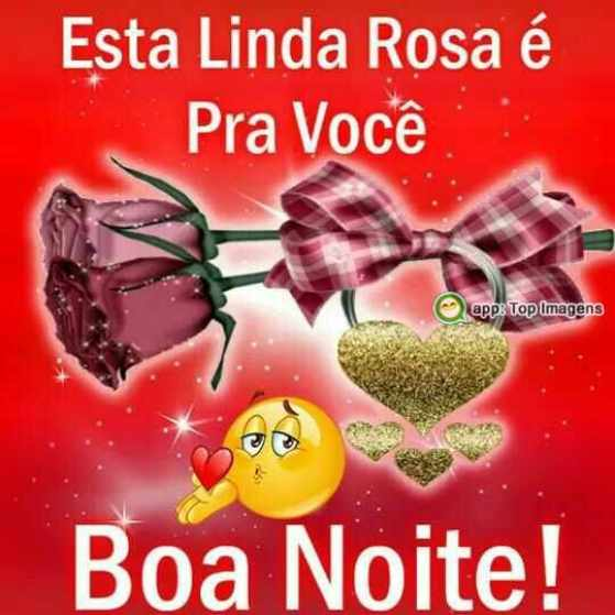 linda-rosa-pra-voce-5192K4Mnb3xIDQ