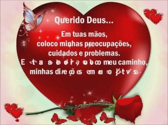 Frases De Bom Dia Para Whatsapp Com Imagens Lindas E Recados