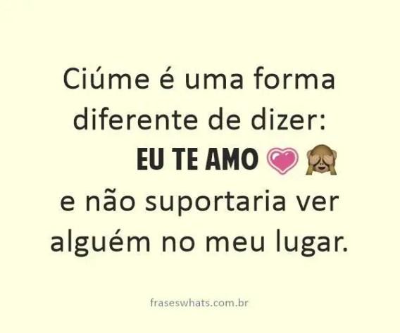 lutar_pelo_amor_e_bom_mas_alcanca_lo_sem_luta_e_melhor