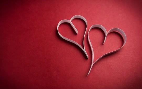 frases-de-amor-9