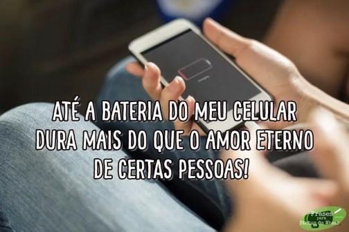Frases Curtas Para Whatsapp: 100 Imagens Legais Para Status Do Whatsapp Com Frases Curtas