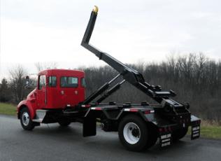 sidebar_truck