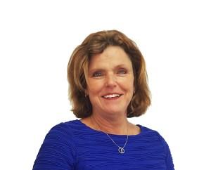 Susan Williams - Managing Director - Amplitude Clinical Outcomes - amplitude-clinical.com