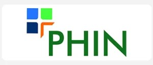 PHIN and Amplitude