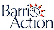 Barrio Action_logo