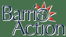 Barrio Action_logo