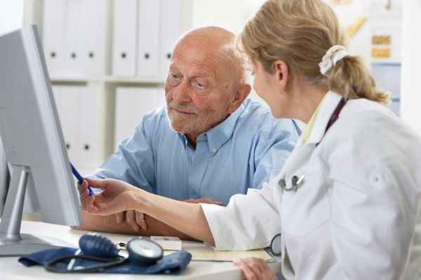 Hearing Aid Counselling - Amplyclear Hearing