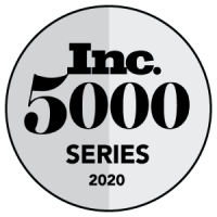Amply-Inc5000Midwest-icon