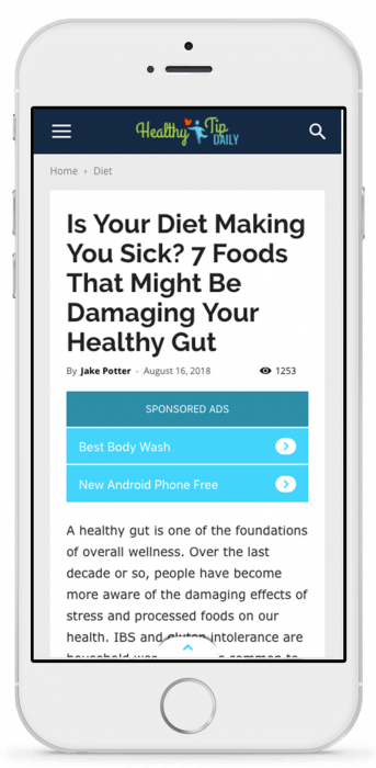Amply-iPhone-Healthy2